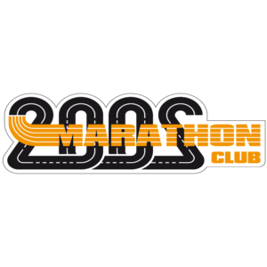 2002 Marathon Club