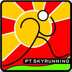 PT Sky Running