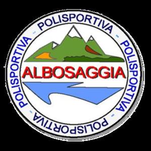 POL Albosaggia