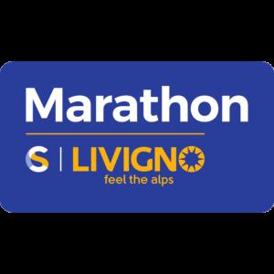 Sporting Club Livigno