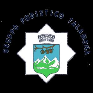 GP Talamona