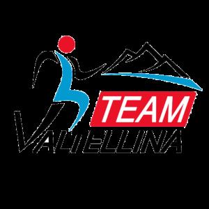 Team Valtellina