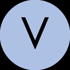 Vetreria Fanoni Sondrio