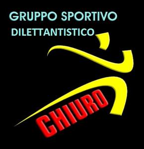 GS Chiuro