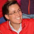 Cristina Speziale